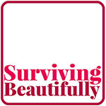surviving-beautifully-logo